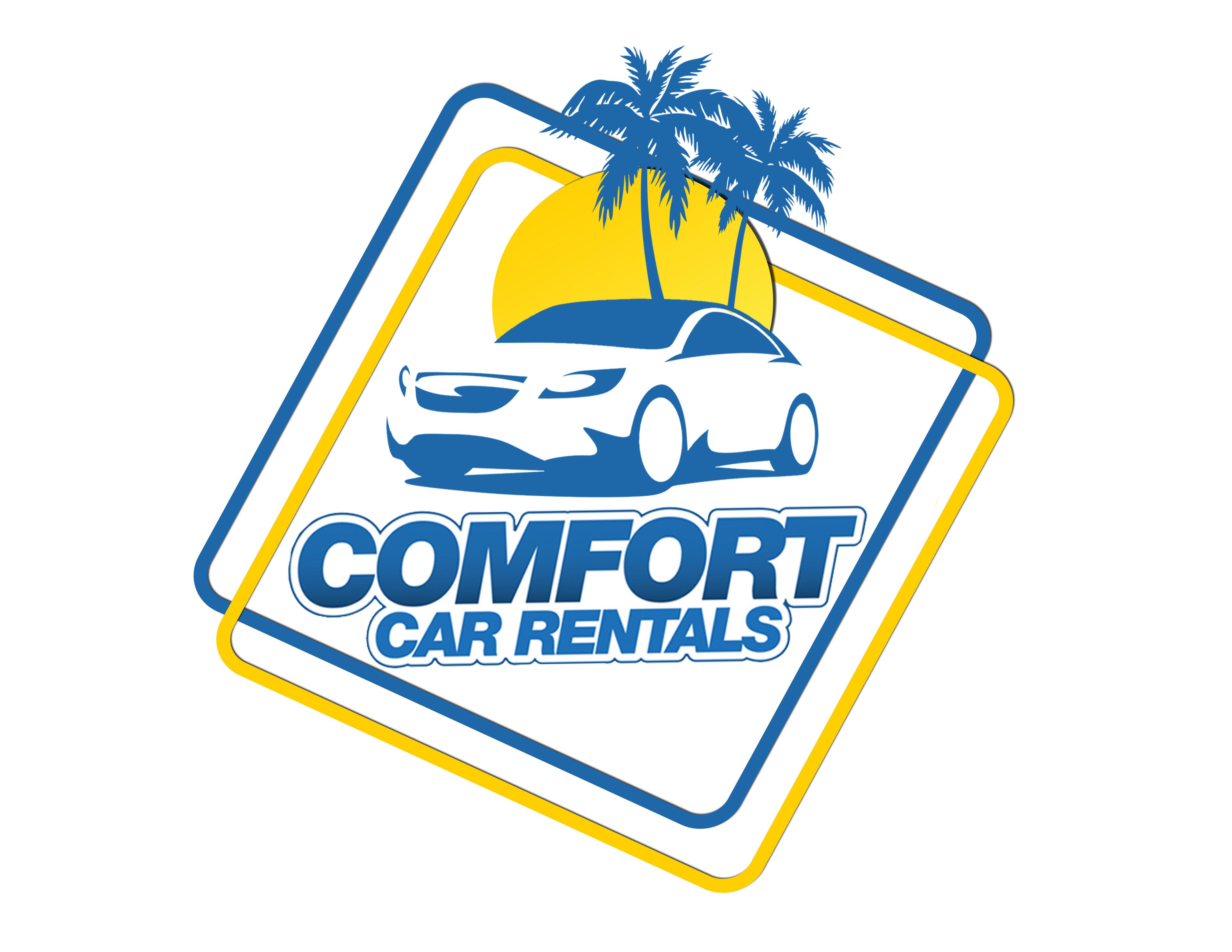 Wire Car Rentals   Payment Instruction Details